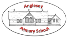 Anglesey Primary School