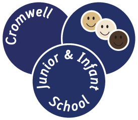 Cromwell Junior and Infant School and Nursery Class