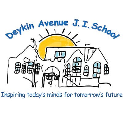 Deykin Avenue Junior and Infant School