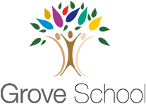 Grove Primary School