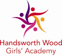 King Edward VI Handsworth Wood Girl's Academy