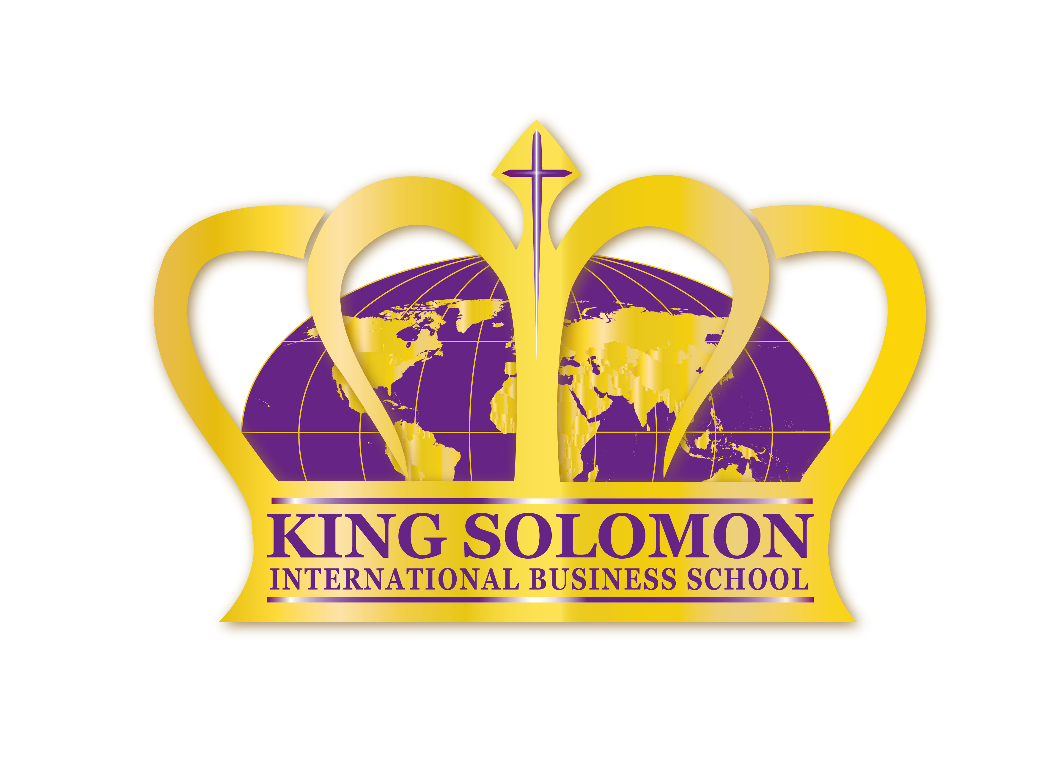 King Solomon International Business School – Secondary