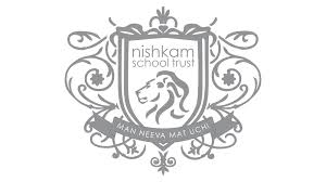 Nishkam High School