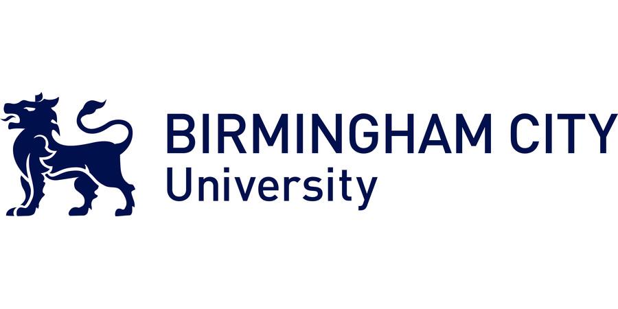 members titan partnership birmingham