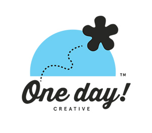 One Day Creative