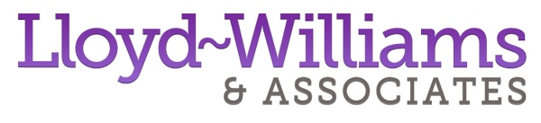 Lloyd~Williams & Associates