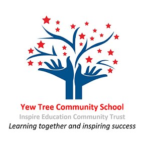 Yew Tree Community School