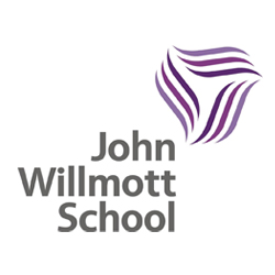 John Willmott School