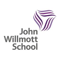 Image result for john willmott school