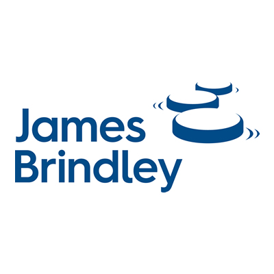 James Brindley School