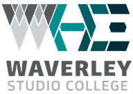 Waverley Studio College