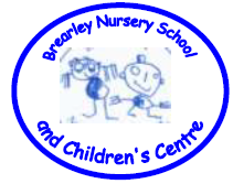 Brearley Nursery School