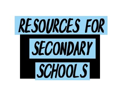 resourcesss
