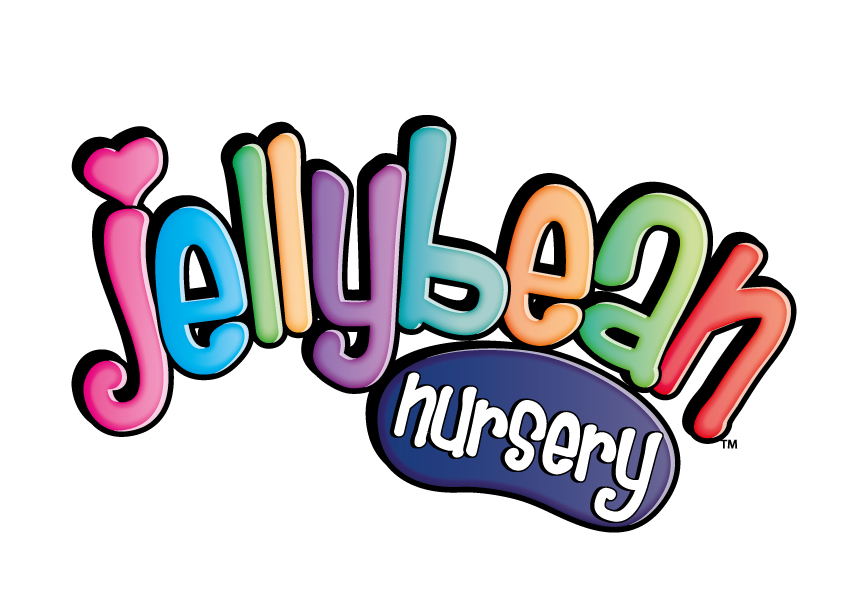 Jellybean Nursery
